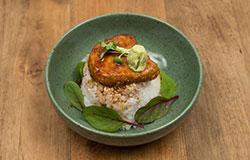 menu_thumb_foie_gras