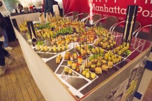 manhattan_portage_catering01