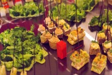 manhattan_portage_catering03