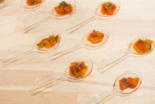 wow_catering_20130523_011 2