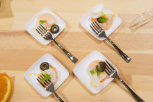 wow_catering_20130523_012 2