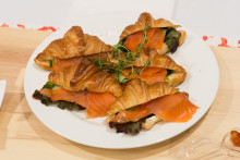wow_catering_20130523_014 2