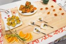 wow_catering_20130523_017 2
